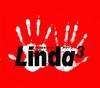 Linda_logo
